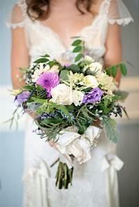 bouquet de mariage original en 32 idees With chambre bébé design avec bouquet de fleurs magnifique