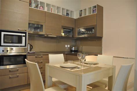 conseil deco cuisine decoration cuisine appartement
