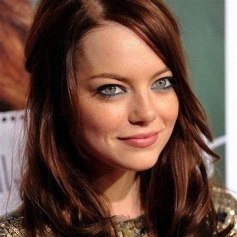 light chestnut brown light brown hair color highlights hairs