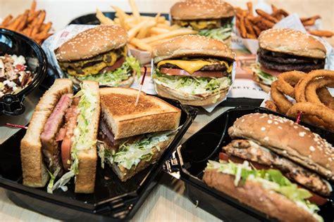 habit burger grill location tacoma open washington fifth