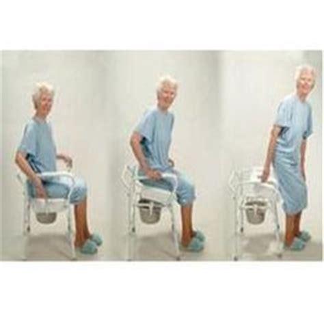 siege rehausseur chaise siège de toilettes releveur garde robe