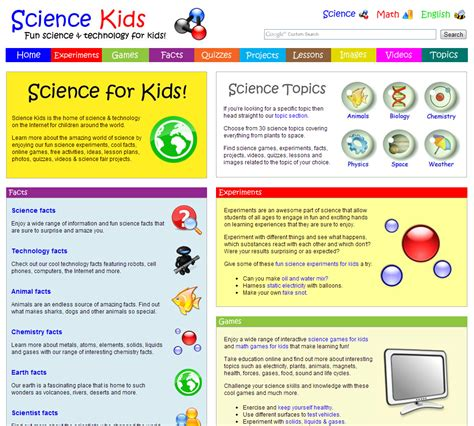 learning never stops 27 websites that make learning