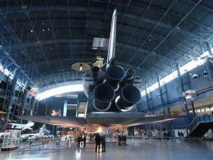 Discovery Space Shuttle Front View - Pics about space