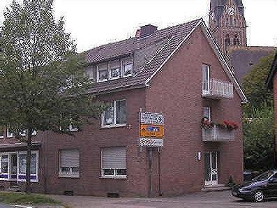 Wohnung Dülmen Mieten by Wohnung Mieten In D 252 Lmen Coesfeld