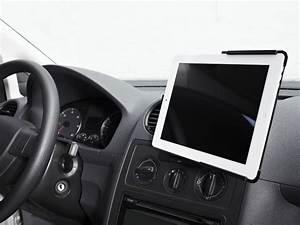 Ipad Halterung Auto : xmount car ipad 3 halter f r die l ftung ipad auto halterung ipad 3 ipad xmount ~ Buech-reservation.com Haus und Dekorationen