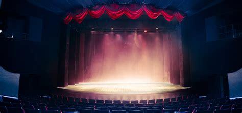 art  design  emotion  stage lighting equipment