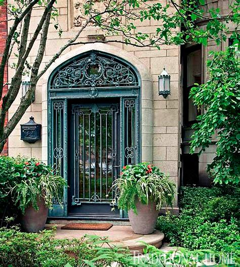 Sophisticated Chicago Townhome sophisticated chicago townhome traditional home