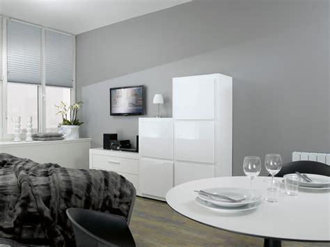 Le 32  Gîtes Urbains Strasbourg  Location D'appartements