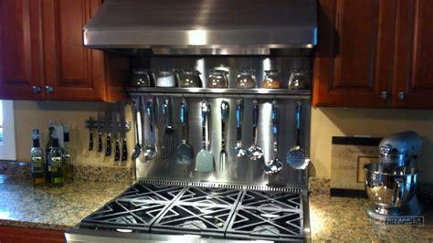kitchen backsplash  counter tops copper stainless