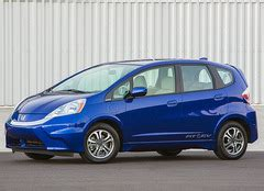 Best Electric Car Deals by Electric Car Lease Deals Are The Best Way To Drive An Ev