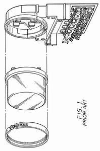 Ford 641 Workmaster Parts