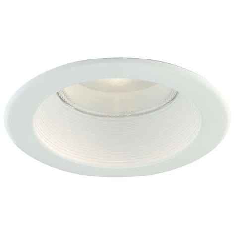 home designs led recessed lights