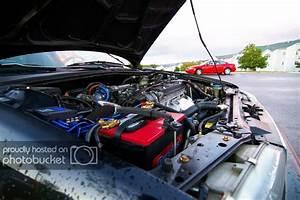 Cb7wagonpl   1990 Accord Ex