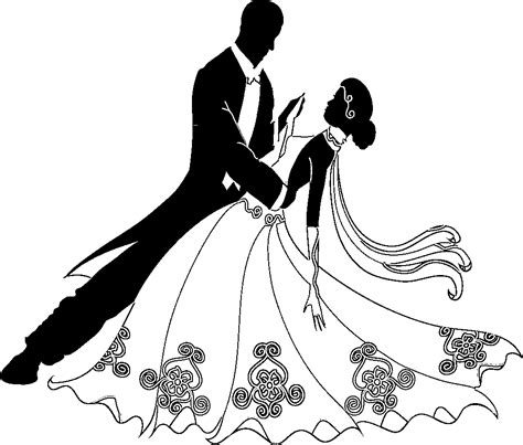 royalty free clipart wedding clipart