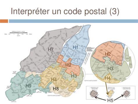 cuisiniste plan de cagne code postal plan de cagne 28 images code postal eure