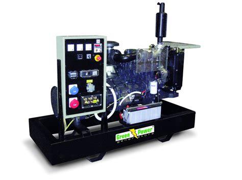 Двигатели генераторы контроллеры в авт моторс