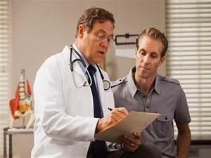 Стоимость лечения папилломы у мужчин