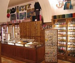 La Droguerie Lille : le mag la droguerie ~ Farleysfitness.com Idées de Décoration