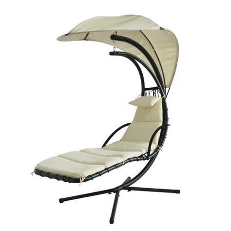 amaca da esterno lettino chair sedia dondolo da esterno con