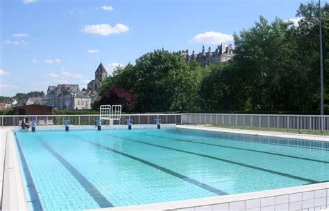 horaire piscine mont aignan horaires piscine mont aignan 28 images la fr 233 quentation en hausse 224 la piscine euroc