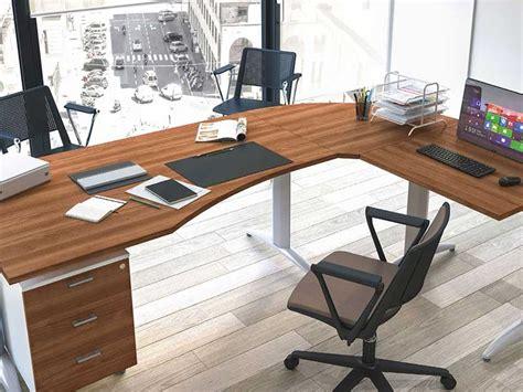 design bureau de travail travail bureau desk bureau travail image 4055921