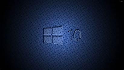 Windows Grid Glass Wallpapers Computer Restore Viewer