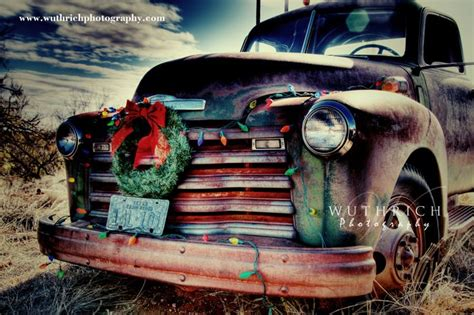 1000 images about celebrating the holidays chevrolet