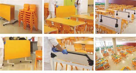 mobiliario comedor mobiliario comedores escolares grumar trading