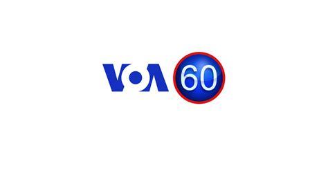 Voa Live Tv by Tv Voa Afrique