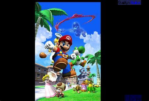 Jeux Fr Jeux Gratuits Jeux En Ligne Jeu Jeux De Mario En Ligne Sur Mario Jeux Fr