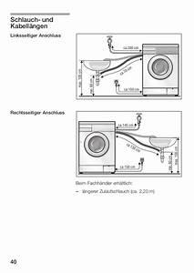 Anschluss Für Waschmaschine : anschluss waschmaschine ablauf anschluss set unterputz ~ Michelbontemps.com Haus und Dekorationen
