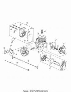 Mtd Rm430 41as99ms983  41as99ms983 Rm430 Parts Diagram For General Assembly
