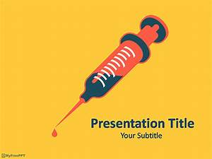 vaccine powerpoint template free pharmacology powerpoint With pharmacology powerpoint templates free download
