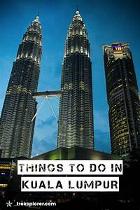 111 best Visit Malaysia images on Pinterest