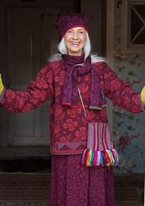 Gudrun Sjöden Teppich : 205 best images about gudrunsj den on pinterest wool sweater cardigan and clothes ~ Orissabook.com Haus und Dekorationen