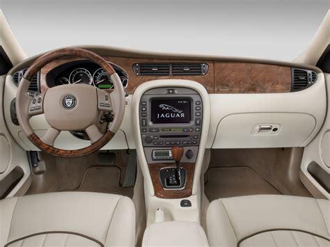image  jaguar  type  door sedan dashboard size