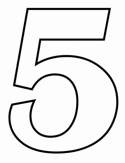 Coloring Numbers Svg Alphabet Boys Classic Dotcom