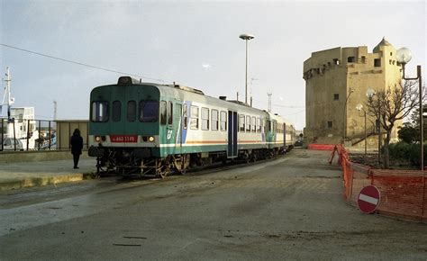 Pullman Porto Torres Sassari by Stazione Di Porto Torres Piazza Cristoforo Colombo