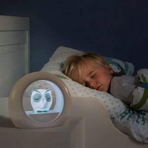 Veilleuse Lit Bébé : quelle veilleuse pour b b dans votre chambre d 39 enfant ~ Teatrodelosmanantiales.com Idées de Décoration