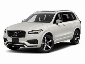 2017 volvo xc90 prices new volvo xc90 t5 fwd 5 passenger With dealer invoice price volvo xc90