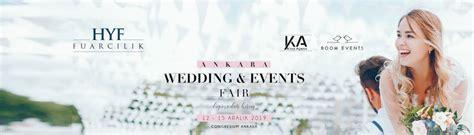 ankara wedding  fair  ankara expointurkeyorg