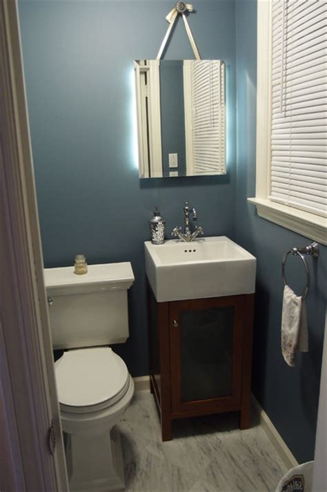Powder Room Renovation  Contemporary  Powder Room. Start Health Insurance Company. Bachelor S Degree In Accounting. Nursing Colleges In Nyc Math Formulas For Gre. Mass General Nursing School Gsk Flu Vaccine
