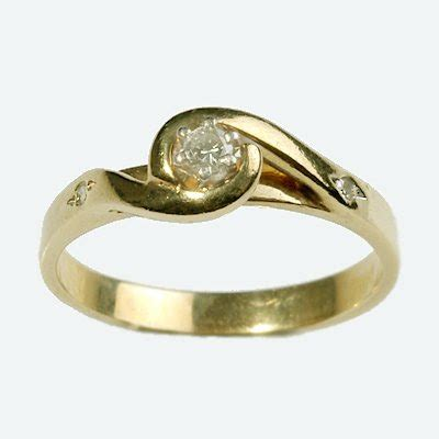 keelee s mexican wedding centerpieces notre dame wedding ring notre dame wedding ring