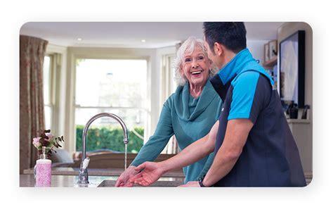 Landlord Home & Boiler Repairs   British Gas