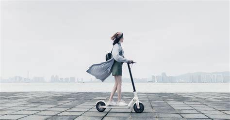 e scooter zulassung 2018 e scooter zulassung in deutschland steht bevor update