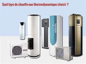 Prix Cumulus 300l : cumulus eau chaude prix cumulus plat 100 litres op ra ~ Edinachiropracticcenter.com Idées de Décoration