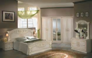 Tuscan Decorating Ideas On A Budget by 25 White Bedroom Furniture Design Ideas