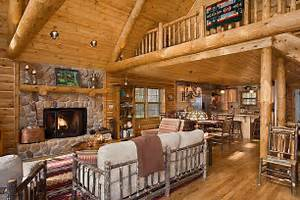 Shophomexpression Lake Home Decorating Idea WordPress Site How To Choose Log Cabin Designs That Suit You