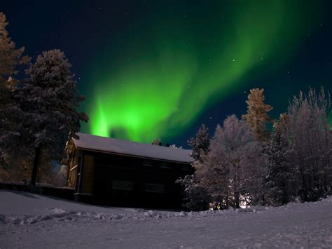 trips to see the northern lights top 13 things to see and do in finland tripstodiscover com