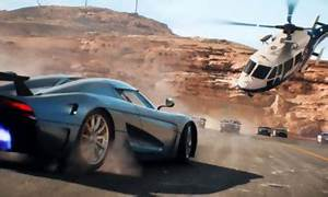 Mise A Jour Need For Speed Payback : need for speed payback toutes les am liorations du 1er patch ~ Medecine-chirurgie-esthetiques.com Avis de Voitures